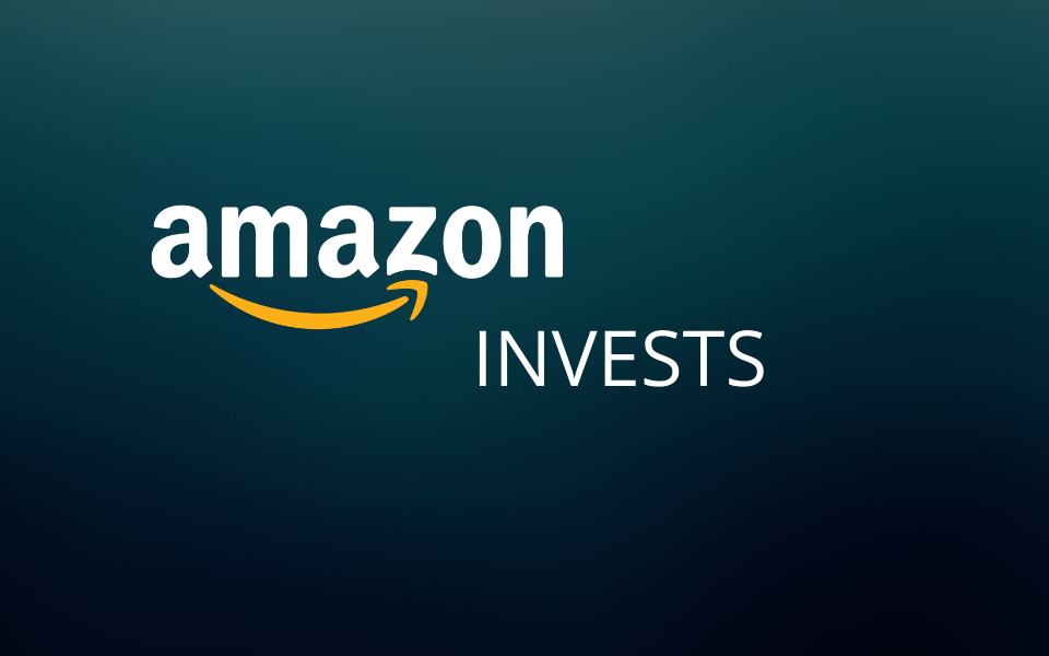 The Future of the Industry: Amazon